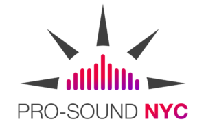 Pro-Sound